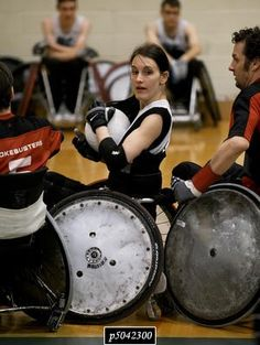 23 best wheelchair rugby images on pinterest rugby championship