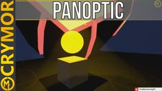 #VR #VRGames #Drone #Gaming VR Was Made For This | Panoptic | ConsidVRs asymmetric, best, Best VR games, considers virtual reality, crymor, Funny, funny moments, game, gameplay, games, gaming, gear vr, Get, HTC, htc vive gameplay, htc vive games, htcvive, let's play, LIVES, mass exodus vr, multiplayer vr, Panoptic, panoptic htc vive, panoptic preview, panoptic steam, panoptic vr, playthrough, PSVR, reality, review, rift, simulator, steamvr, Video Game, Video Games, virt
