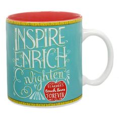 Teachers Day Gifts, Teacher Gifts, Teachers' Day, Messages, Shop Now, Handmade Gifts, Touch, Mugs, Inspire