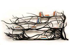 tree-shelf-creative-bookshelves-bilbao-sebastian-4