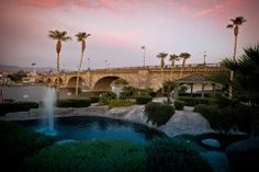 7 Best Let's Eat in Lake Havasu City images in 2012 | Lake
