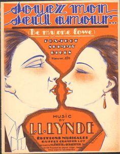 cover-art  r.laroche 1923