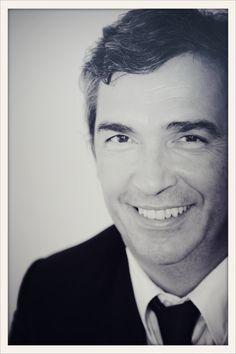 Didier Palla, directeur associé #OPS2