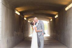 Wedding-Day Mathew & Ariel Irving Denver Wedding Photographers