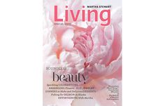 Get a FREE Subscription to Martha Stewart Living Magazine! jQuery(document).ready(function($) { $.post('http://www.freebiesdip.com/wp-admin/admin-ajax.php', {action: 'wpt_view_count', id: '6763'}); });