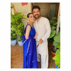 Sarah Khan, Falak Shabbir , Iqra Aziz, Yasir Hussain And Sana Javed Celebrating First Day of Eid Eid Dresses, Pakistani Dresses, Iqra Aziz, Pakistani Actress, Celebs, Celebrities, Celebrity Couples, Pictures Images, Actors & Actresses