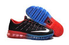 new styles 3d6e7 2ea2e Nike Air Max Black, Nike Air Max Mens, Nike Max, Air Max Style