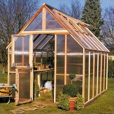 Scott's going to build me this, he just doesn't know it yet!