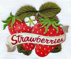 Machine Embroidery Designs at Embroidery Library! - Color Change - D6070