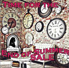 f284c86b902 Hey Curvy Gals  Lee Lee s Valise s Summer Sale is ON! - Bridgette Raes  Style Expert