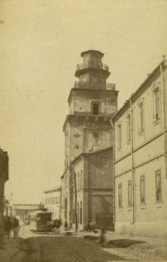 Imagini rare din Bucureştiul secolului XIX- Gara de Nord la... | B365 Bucharest Romania, My Town, Time Travel, Geography, Europe, Memories, Awesome, Photography, Buildings