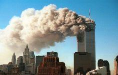 بعد تمرير جاستا.. أرملة أمريكية تقيم أول دعوى قضائية ضد السعودية - مصر اليوم