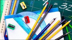 Πανελλαδική εκστρατεία από «Το Χαμόγελο του Παιδιού» για τη συγκέντρωση σχολικών ειδών - http://all4you.gr/news/panelladiki-ekstrateia-apo-to-xamogelo-tou-paidiou-gia-ti-sygedrosi-sxolikon-eidon/