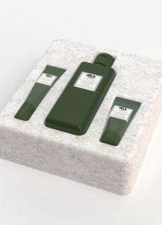 Wie aus Pilzen umweltfreundliches Verpackungsmaterial wird #umweltfreundlich #nachhaltig äpilze #verpackung #beauty #ellegermany