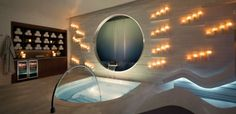 Hottest Spas in Vegas Heading to soon? You gotta spa! Here are our top 5 spas in the city… the pictures make us want to go right now!Heading to soon? You gotta spa! Here are our top 5 spas in the city… the pictures make us want to go right now!