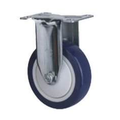 Cute Descripci n Rueda Material TPE PU TPU Tama o x mm x mm x mm x mm Capacidad de carga kg kg Tipo de rodamiento Single