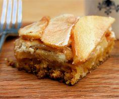 Duncan Hines Amarelo Bolo Mix Spree Baking   cozinha da alexandra