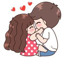 Abb Mai who sahil nai hu sab ko plzz plzz Kara help Kara are muhje Kya karana change hogaya hu Mai Cute Chibi Couple, Love Cartoon Couple, Cute Couple Art, Cute Love Cartoons, Anime Love Couple, Cute Anime Couples, Cute Love Pictures, Cute Cartoon Pictures, Cute Love Gif