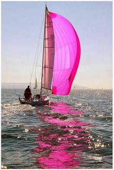 sail away                                                                                                                                                     More