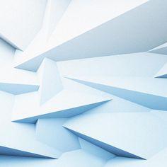 25 Ideas Shaping The Future Of Design | Co.Design | business + design