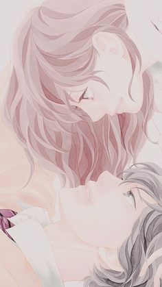 Ao Haru Ride one of the best anime/manga although u have to read the manga it's one of the cutest manga EVER❤️