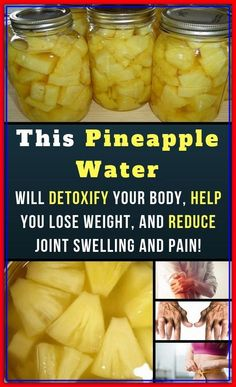 Diet Drinks, Healthy Drinks, Healthy Eating, Beverages, Clean Eating, Healthy Detox, Healthy Tips, Healthy Recipes, Healthy Weight