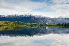 Incredibly Breathtaking Shots of New Zealand - My Modern Metropolis