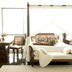 Cristobel Bed