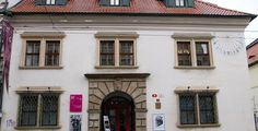 Otto Gutfreund: Od kresby k soše – to je název výstavy, kterou Západočeská galerie otevře ve výstavní síni 13 v Pražské ulici v Plzni.  >>> https://plzen.cz/tag/zapadoceska-galerie/    #Výstavy v #Plzni #Západočeská #galerie #AKCE