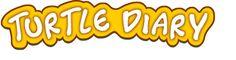 Stories for kindergarten-