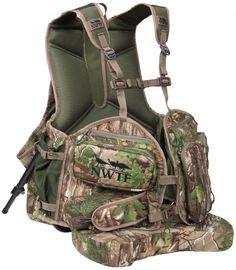 ALPS OutdoorZ / Hunting Gear & Equipment