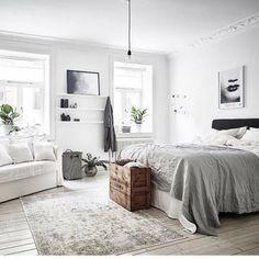 Imagine decor, interior, and bedroom