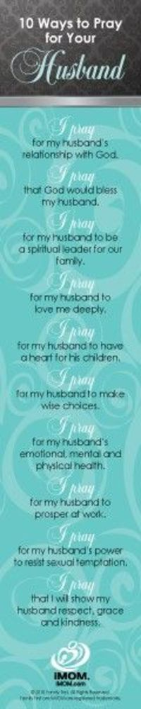 la maison chats citations la prire pour le mari mon futur mari aimer mon mari mariage mari mariage heureux aime a - Priere Pour Un Mariage Heureux