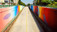 Image for 8 Totally Instagram-Worthy Outdoor Murals in Atlanta article