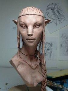 avatar #face