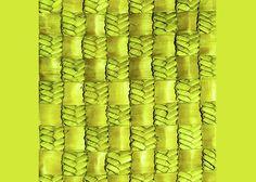 Flax Greeting Card featuring the photograph Weaving Flax - Lemon/lime by Wairua o te Moana Lemon Lime, Moana, White Envelopes, Colorful Backgrounds, Fine Art America, Weaving, Photograph, Greeting Cards, Photography