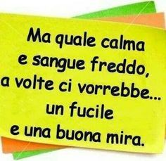 umorismo Smile Quotes, Funny Quotes, Decir No, Funny Pictures, Funny Pics, Wisdom, Lol, Messages, Thoughts