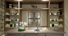 Image result for hillhouse interiors