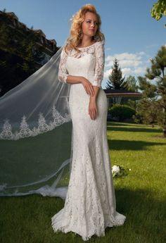 Goool ru прямые платья - ef