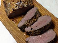Szarvas sült Steak, Pork, Beef, Dishes, Desserts, Kale Stir Fry, Meat, Tailgate Desserts, Deserts