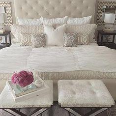 Sleep here? Tag BFF!  WEDDING @Wedding_DressDreams @Wedding_DressDreams