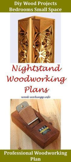 Woodworking Bench Plans Australia,diy woodworking how to start doing - free wooden christmas yard decorations patterns