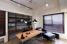 Lai Residence by PMK+Designers » CONTEMPORIST