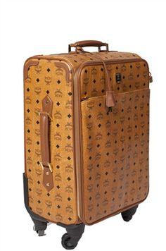 e4f491d9cb97e 21 Best rockland luggage reviews images