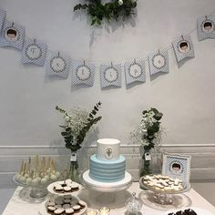 Table Settings, Table Decorations, Ideas Para, Designers, Blog, Toddler Girls, Wedding Hair Accessories, Place Settings, Blogging