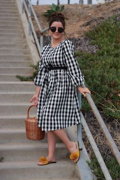 Have you been thinking about buying this lovely dress? Grab an Addison dress for $29.99 for ✌days only! Use code ADDISON at checkout! (these run big)