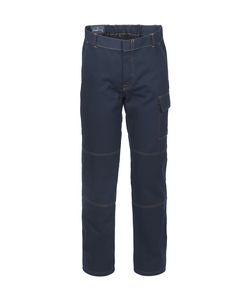Pantaloni da lavoro personalizzati e neutri a prezzi economici. Acquista online abbigliamento da lavoro da personalizzare