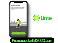 Lime Scooter Promo codes for No matter new or not new user, redeemable for all. Unlock your life with Lime-S wherever you Lime Juicer, Pep Boys, Google Play Codes, Roblox Codes, Splash Screen, Animation Tutorial, Being In The World, Oil Change, Show And Tell