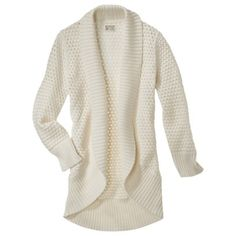 Converse® One Star® Women's Cocoon Sweater - Assorted Colors