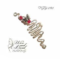 Fülgyűrű – FGY 090